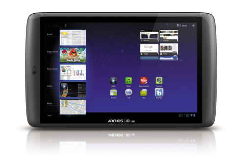 Tablet Pc Archos A101 Gen9