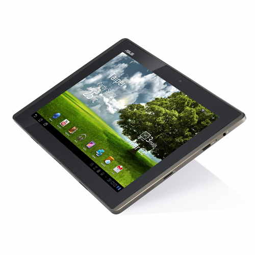 Tablet Pc Asus Tf101-117a 16gb