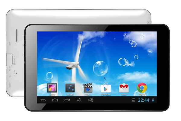 Tablet Sunstech 7