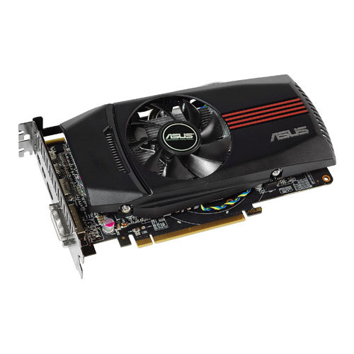 Tg Asus Hd7770-dc-1gd5