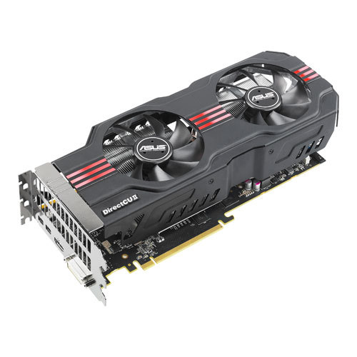 Tg Asus Hd7950-dc2t-3gd5