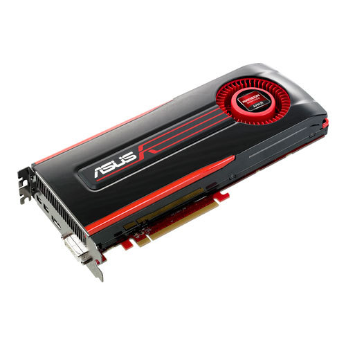Tg Asus Hd7970-3gd5