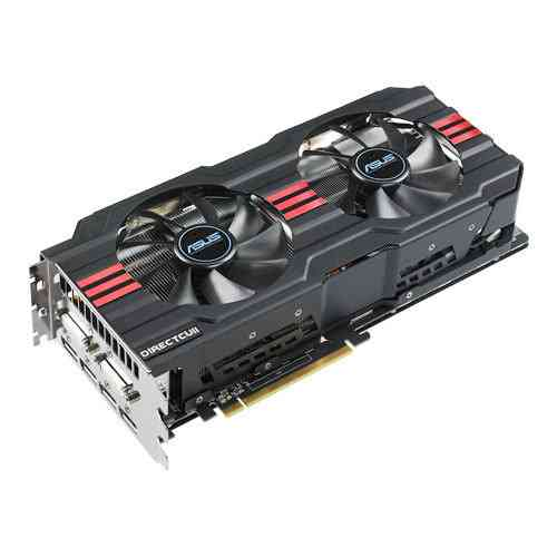 Tg Asus Hd7970-dc2-3gd5