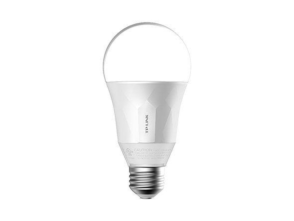 Ver TP LINK LB100 Smart bulb Wi Fi
