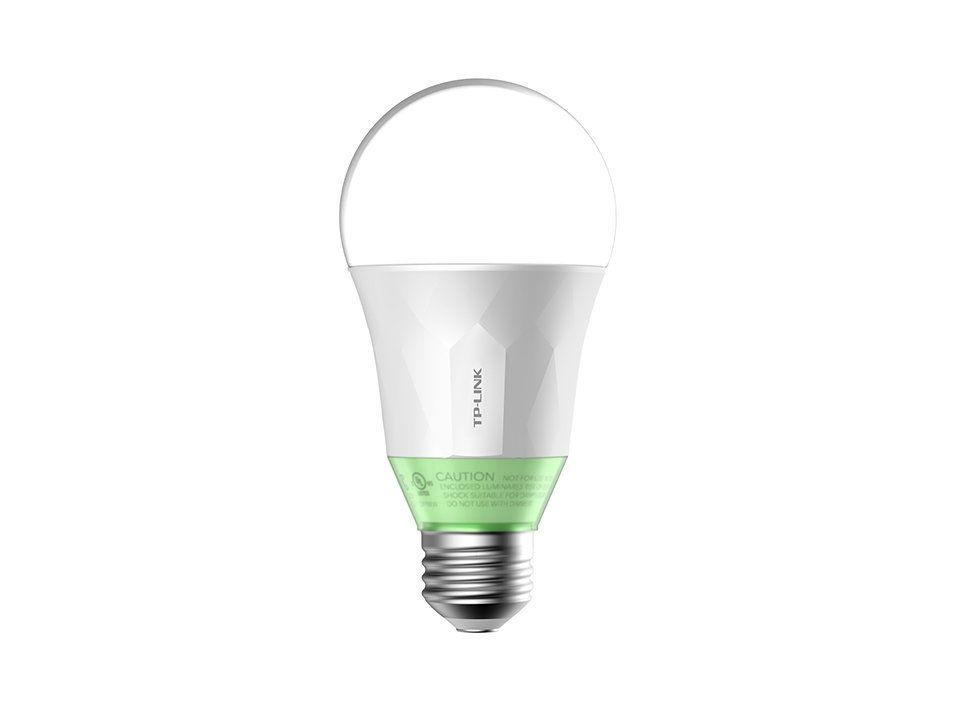 TP LINK LB110 Smart bulb Wi Fi