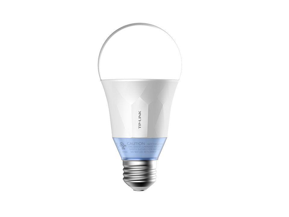 Ver TP LINK LB120 11W E26 lampara LED