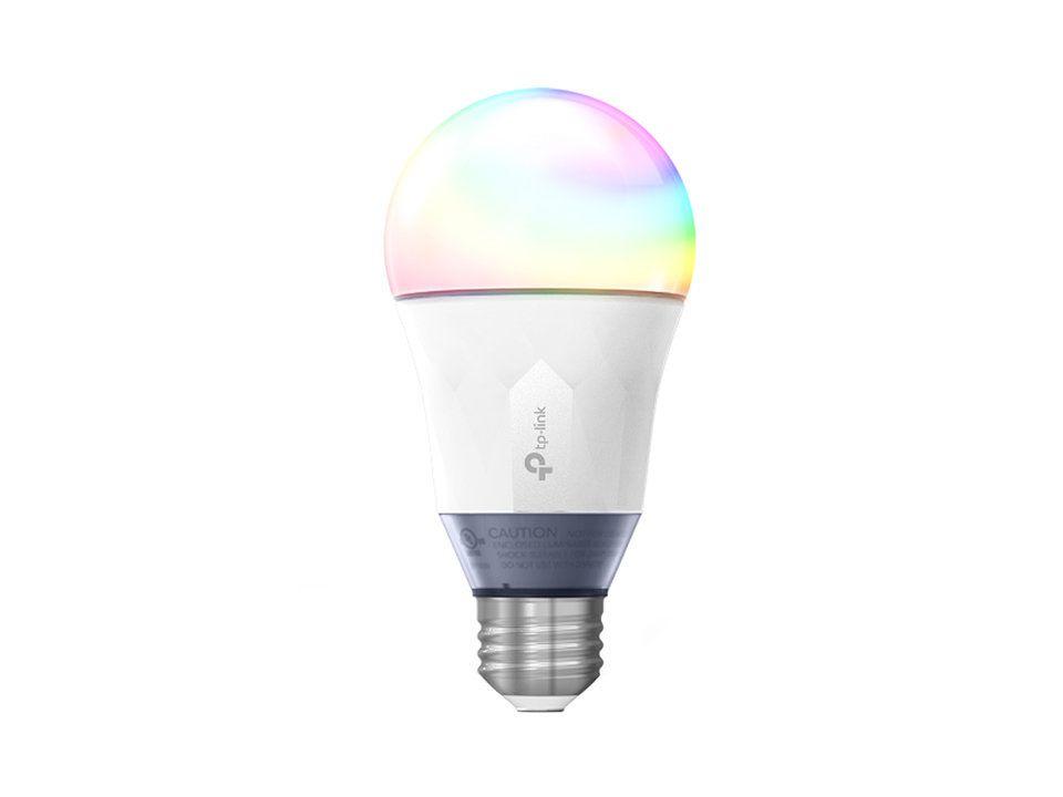Ver TP LINK LB130 11W E26 Luz de dia lampara LED