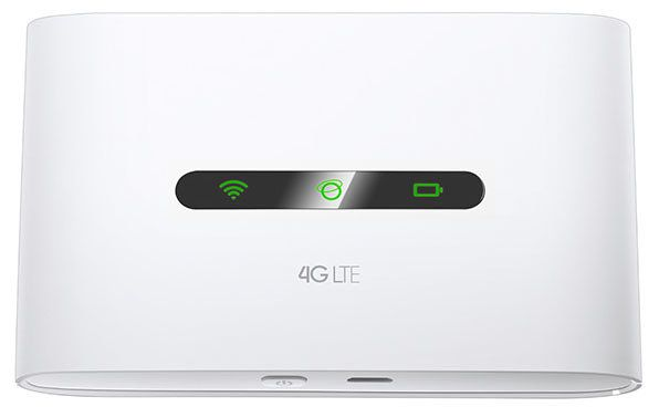Tp Link M7300 Single Band 2 4 Ghz 3g 4g Router Inalambrico