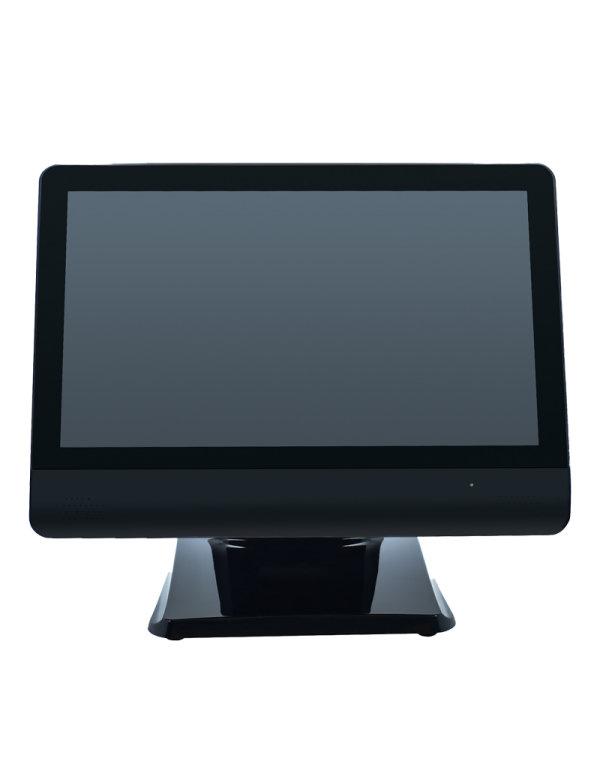 Tpv Muzybar 15 6 Tactil Kt 90 Capacitivo J1800 Dual Core 4gb 64gb Ssd W10