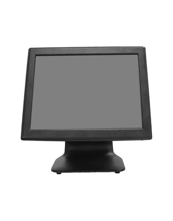 Muzybar KT 800 LED LC