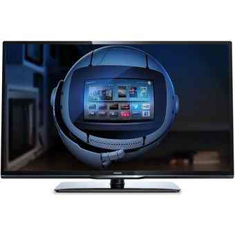 Tv Philips 32pfl3088