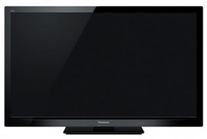 Tv Panasonic Ledtx-l37e30e