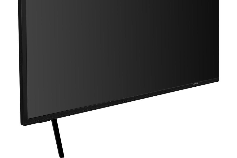 Tv Hitachi 65hk5600