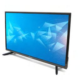 Tv Microvision 32 32hd00v18 A Led Hd Ready Negro