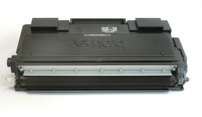 Toner Brother Negro Laser Hl6050 7500p