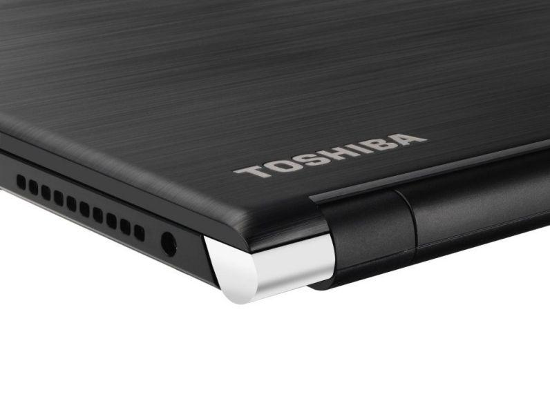 Toshiba Satellite Pro A50 C 1xz