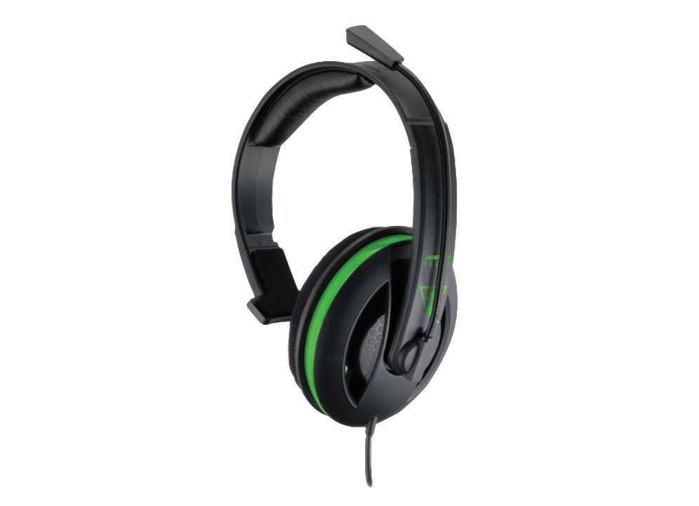 Ver Turtle Beach Ear Force Recon 30X VERDE