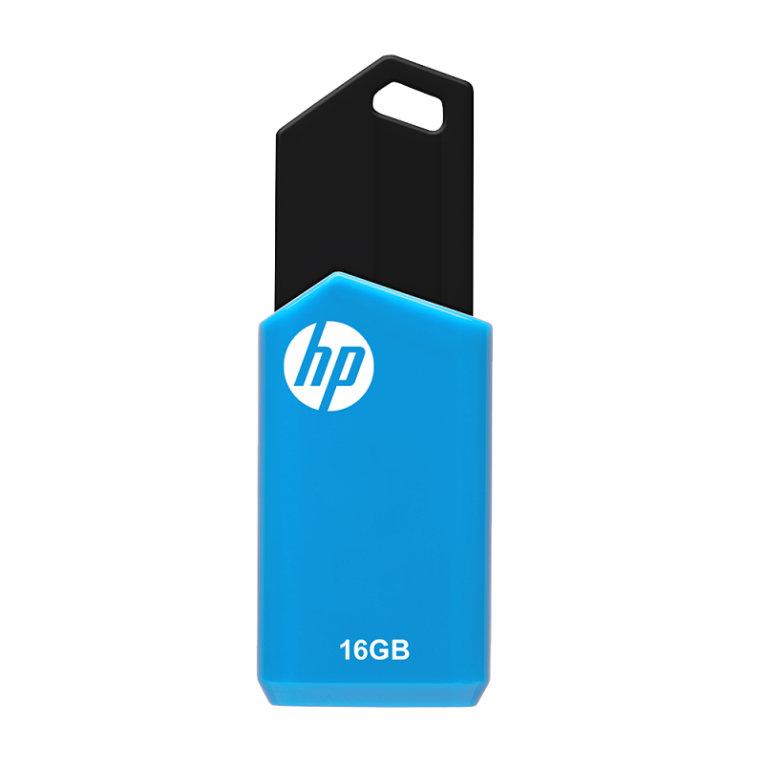 USB 2 0 HP 16GB V150W