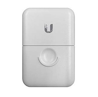 Ver Ubiquiti Networks ETH SP G2
