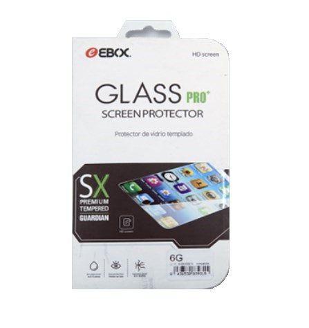 Ver WEIMEI MOBILE Glass Pro Anti glare screen protector Apple iPhone 77Plus66Plus 1pieza s