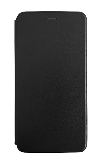 WEIMEI MOBILE WEIMEIFORCE2FLIPBLACK 52 Folio Negro funda para telefono movil