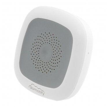Woxter DO26 011 Interior Temperature humidity sensor Independiente Inalambrico sensor de temperatura y humedad