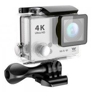 Woxter Sportcam 4k 4k Ultra Hd
