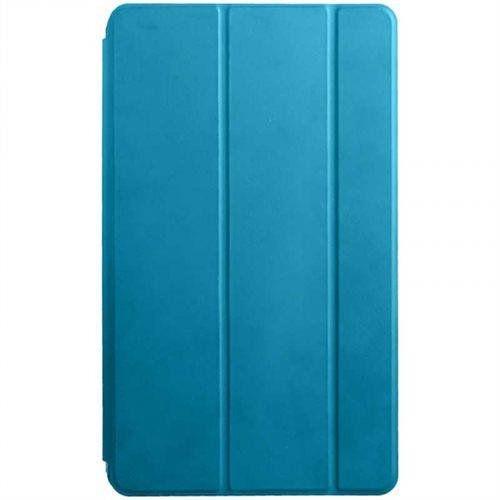 Woxter TB26 232 10 1 Folio Azul funda para tablet