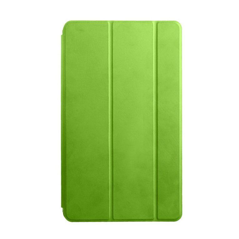 Woxter TB26 233 10 1 Folio Verde funda para tablet
