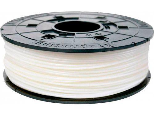 XYZprinting PLA 175 mm Acido polilactico PLA Blanco
