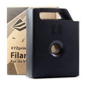 XYZprinting RF10XXEU01F material de impresion 3d