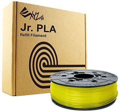 XYZprinting RFPLCXEU03J material de impresion 3d