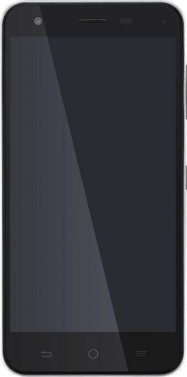 Ver ZTE Blade A506 4G 8GB Negro
