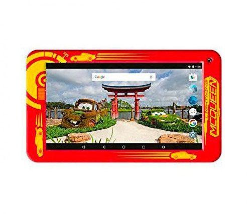 Ver eSTAR MID7388R C 8GB Multi tablet