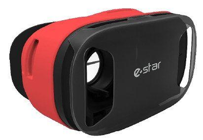 eSTAR Spektras VR1
