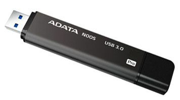 A-data Usb 16gb N005 Pro Usb 30 Gris