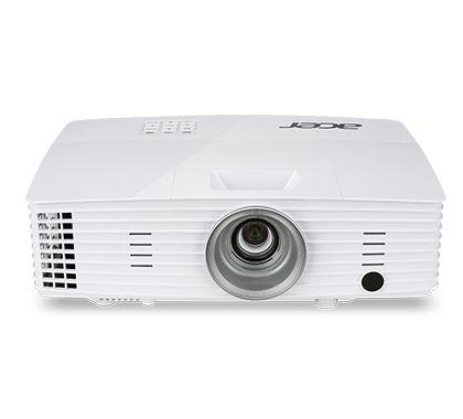 ACER X1285 3D MRJLM11001