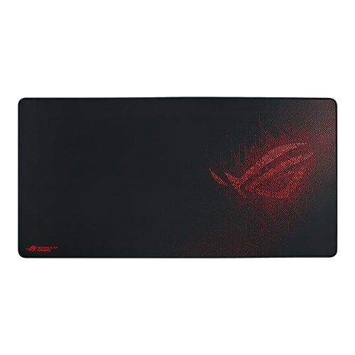 Ver ALFOMBRILLA ASUS ROG SHEATH