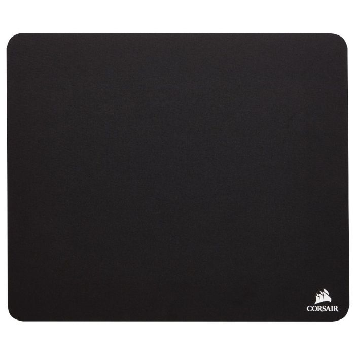Ver ALFOMBRILLA CORSAIR MM100 MEDIUM
