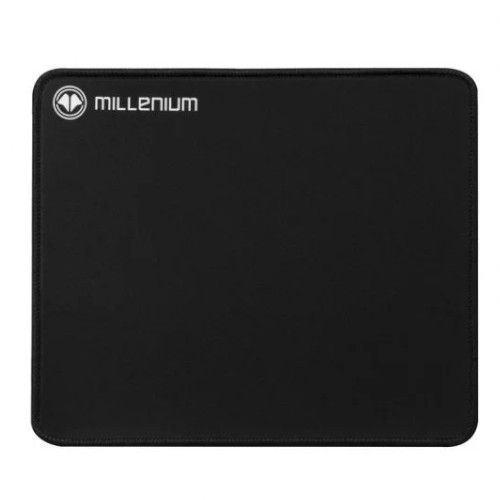 ALFOMBRILLA GAMING MILLENIUM SURFACE L
