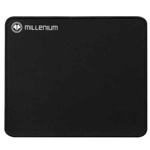 ALFOMBRILLA GAMING MILLENIUM SURFACE M