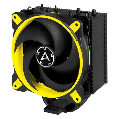 ARCTIC VENTILADOR CPU FREEZER 34 ESPORTS AMARILLO