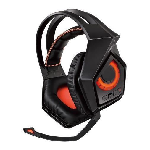 Ver ASUS ROG STRIX FUSION WIRELESS