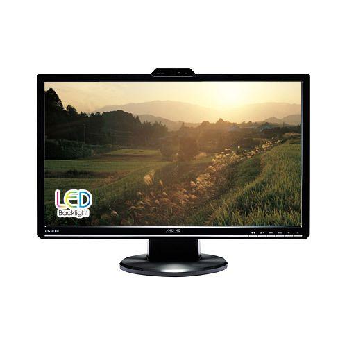 Ver ASUS VK248H 24 Negro Full HD