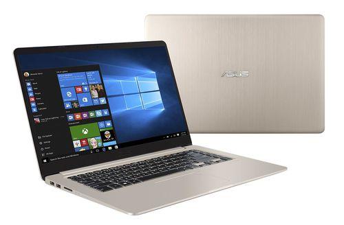 Ver ASUS VivoBook S510UA BR249T