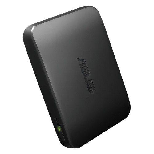 Asus Wireless Music Streamer Clique R100