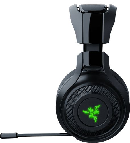 Ver RAZER MANOWAR Wireless RZ04 01490100 R3G1