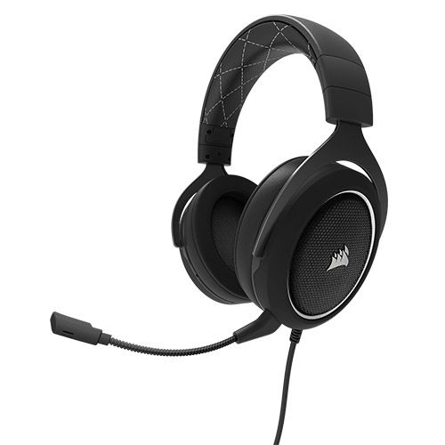 Ver CORSAIR HS60 SURROUND BLANCO