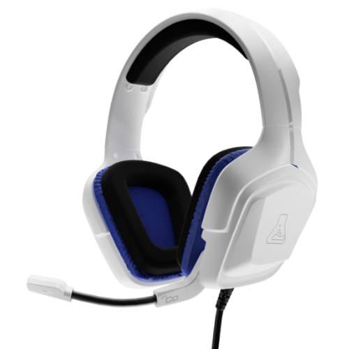 The G Lab Gaming Cobalt Blanco