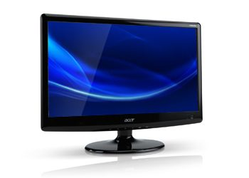 Acer Monitor Tv 215 M222hqml  Emmc508001
